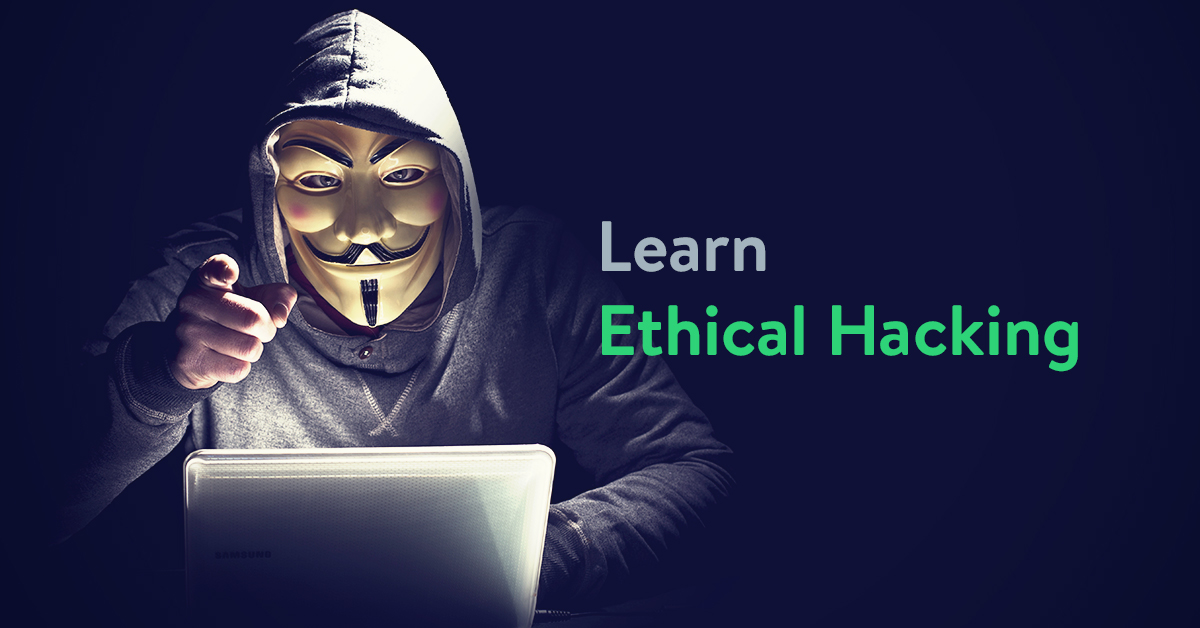 Ethical Hacking Classes In Patna