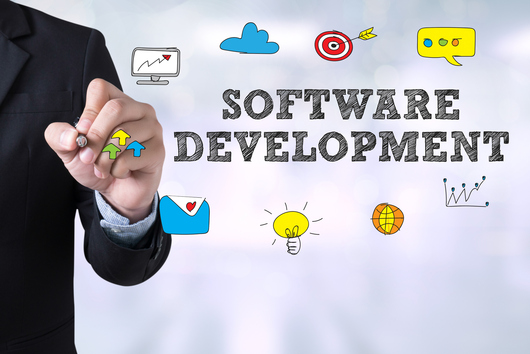 Software Development Training